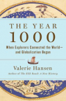 The year 1000 : when explorers connected the world -- and globalization began
