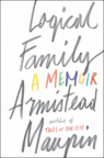 Logical family : a memoir