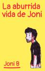 La aburrida vida de Joni