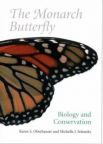 The Monarch Butterfly: Biology & Conservation