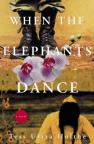 When the elephants dance