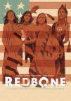 Redbone: la verdadera historia de una banda de rock indígena estadounidense
