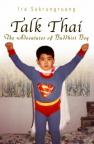 Talk Thai : the adventures of Buddhist boy