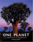 One Planet: A Celebration of Biodiversity
