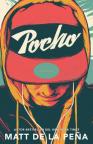 Pocho
