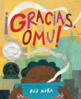 ¡Gracias, Omu!