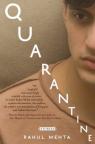 Quarantine : stories