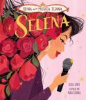 Selena: Reina de la música Tejana