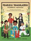 Fearless trailblazers: 11 Latinos who made U.S. history / Pioneros audaces: 11 Latinos que hicieron historia en Los Estados Unidos