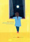 ¿Qué puedo esperar?: El libro de las preguntas
