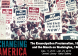 Changing America: The Emancipation Proclamation, 1863 and the March on  Washington, 1963