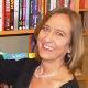 author Nicki Thornton