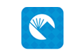 lapl app icon