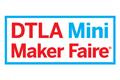 DTLA Mini Maker Faire logo