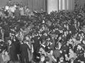 Dancing at the Palladium, 1940